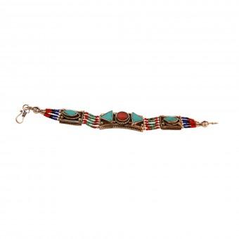 The Tribal Arrow