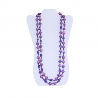 Okolo Beads 5