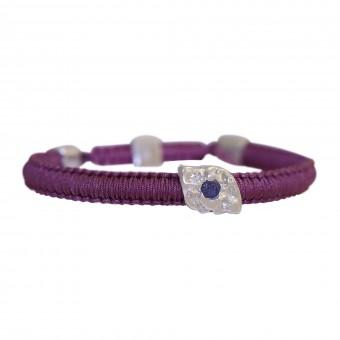 Uru Violet First Option